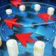 The US liquidity landscape: Navigating uncertain times 12