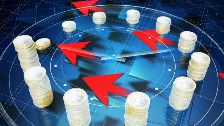 The US liquidity landscape: Navigating uncertain times 1