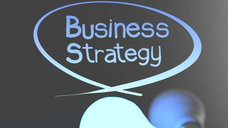 Paving the way for your own business recovery strategy 1
