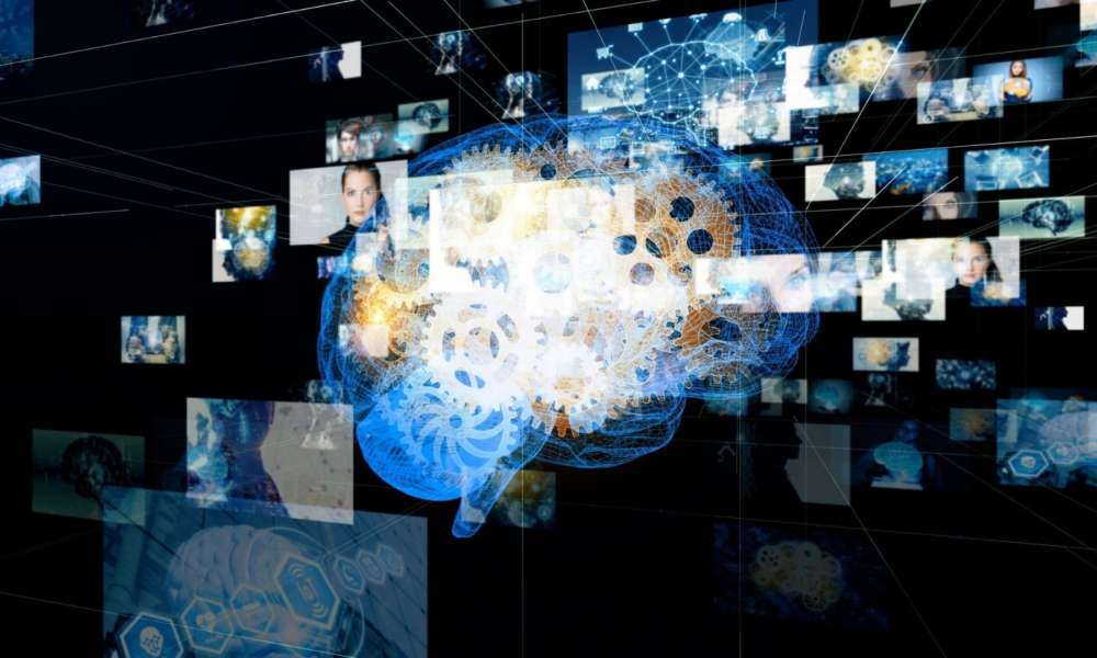 AI for Marketing: Regaining Business Traction During a Pandemic 1