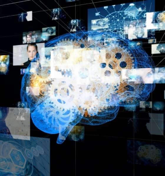 AI for Marketing: Regaining Business Traction During a Pandemic 2