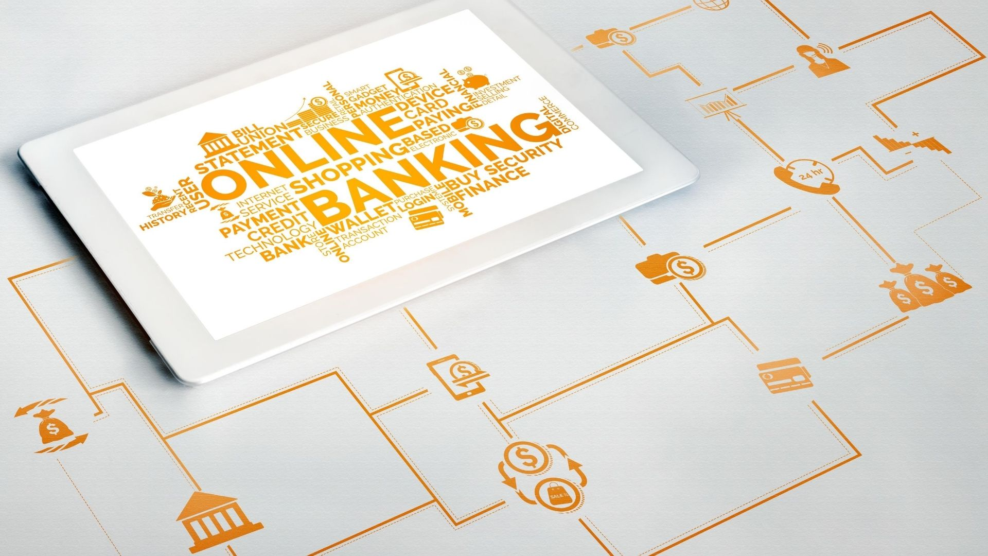 Sombank Selects Temenos Cloud-Native Technology to Deliver Digital Islamic Banking Services in Somalia 1