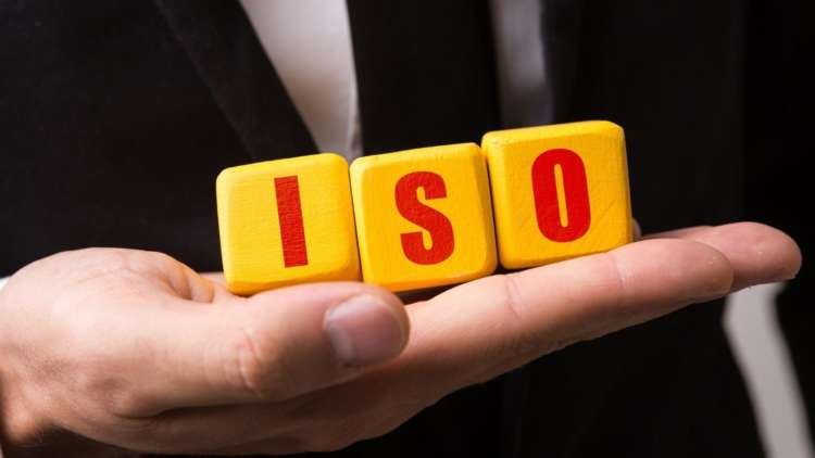 SWIFT messaging delays: Why financial institutions should continue with their ISO journey 3