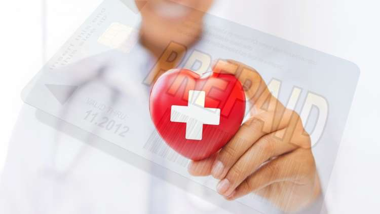 Paysafe and Bankable support British Red Cross to offer Visa prepaid cards in emergencies 1