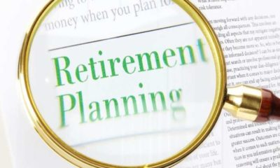 5 retirement planning mistakes to avoid 21