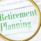 5 retirement planning mistakes to avoid 22