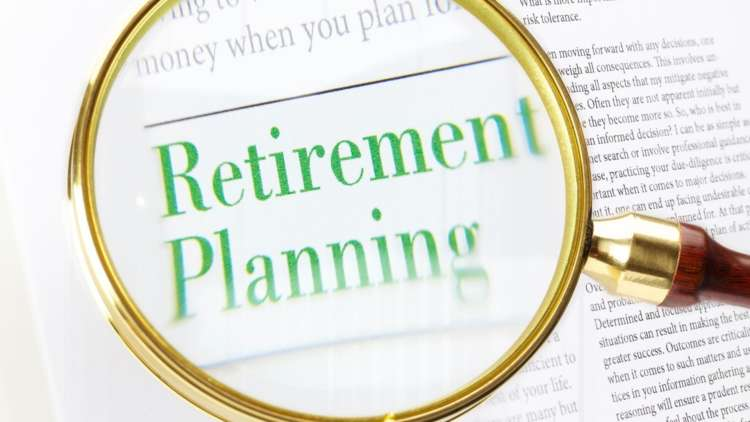 5 retirement planning mistakes to avoid 1
