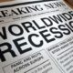 As we enter a global recession, business risk has never been so high 14