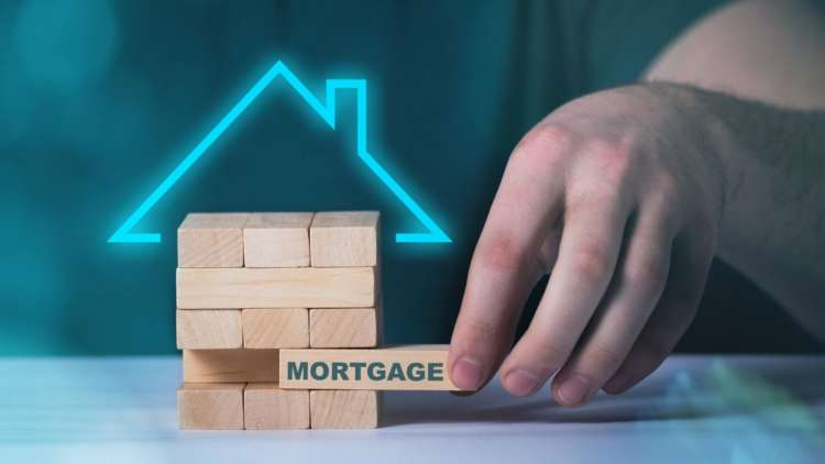 How mortgage regulations are changing globally 1