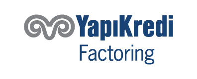 Turkey's Best Factoring Company: YAPI KREDİ FACTORING 1