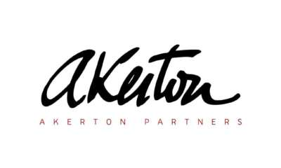 Akerton Partners 22