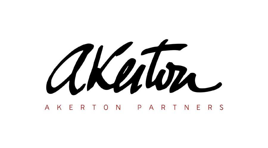 Akerton Partners 12