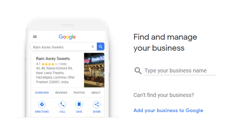 How To Generate Leads Online for Brick and Mortar Businesses 13