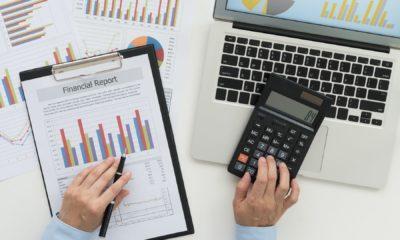 FRC's audit enforcement - more remedial action for auditors? 16