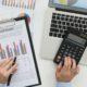 FRC's audit enforcement - more remedial action for auditors? 17