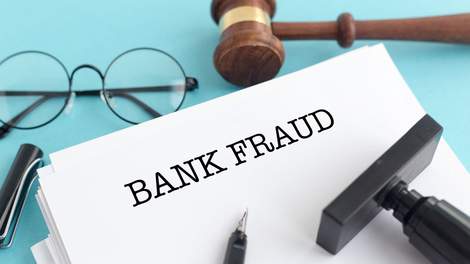 Bank fraud prevention in a post-COVID-19 world 1