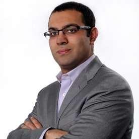 Fady Abdel-Nour