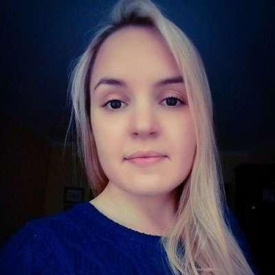 Sandra Goger