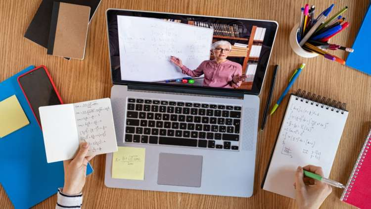 How Assistive Learning Technology Is Making Online Learning Inclusive 1