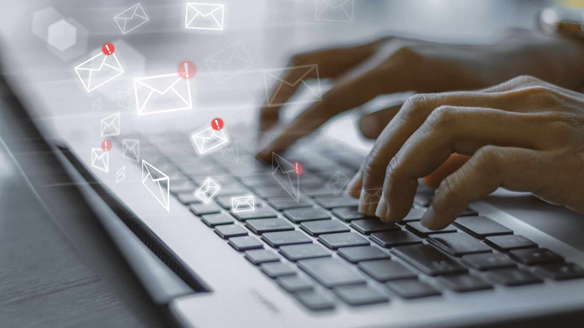 Accelerate Sales Recovery By Tracking These Overlooked Email Metrics 1