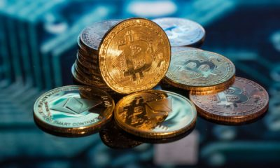 Crypto Custody via US Banks – What's in Store? / Can Banks Really Custody Crypto? 8