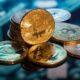 Crypto Custody via US Banks – What's in Store? / Can Banks Really Custody Crypto? 9