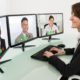 Video conferencing security; vital for the 'new normal' in financial services 6