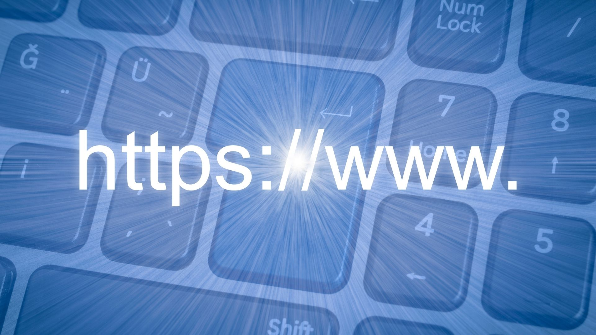 What is URL 1