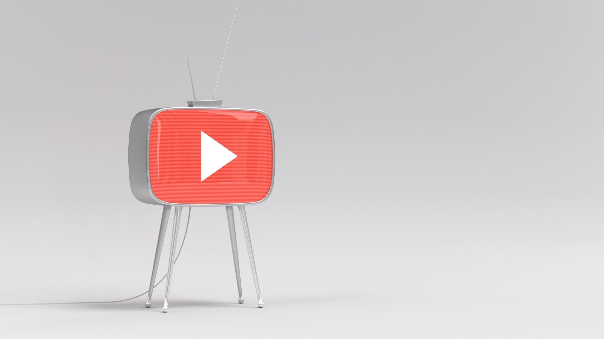 How To Start A Youtube Channel 1