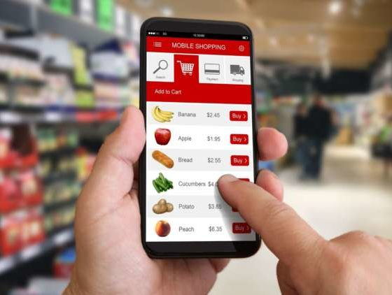 The importance of app-based commerce to hospitality in the new normal 2