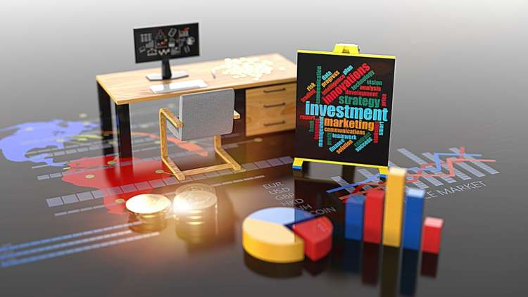 REIT Trends: Innovative Data Strategies for Better Investments 1
