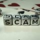 Turning a Critical Eye on Impersonation Scams 15