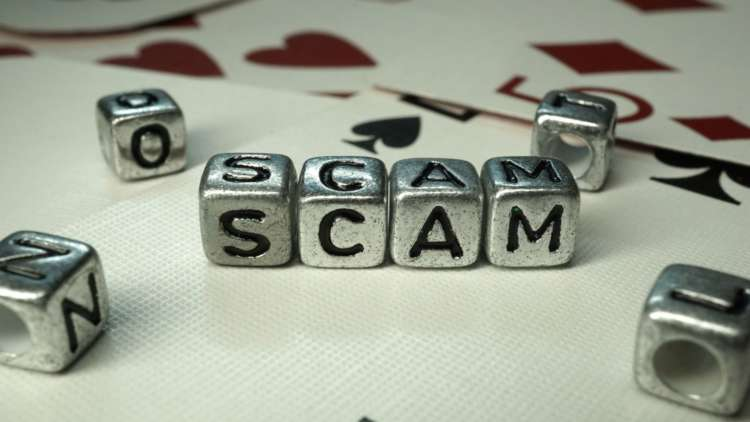 Turning a Critical Eye on Impersonation Scams 2