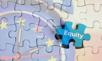 Equity markets react to a rise in Covid-19 cases, uncertain Brexit talks and the upcoming US election 8