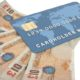 American Express and Amazon Business Launch Co-branded Credit Cards for Small Businesses in the UK 5