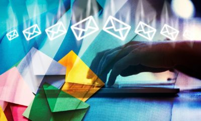 The 7 Cs of email signaturemarketing 20