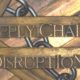 How have British businesses responded to supply chain disruption? 17