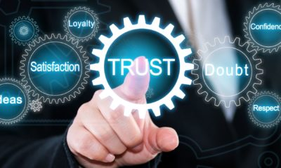 Managing vulnerability well to establish trust and loyalty 5