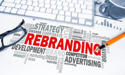How any brand can pull off an effective rebranding project 15