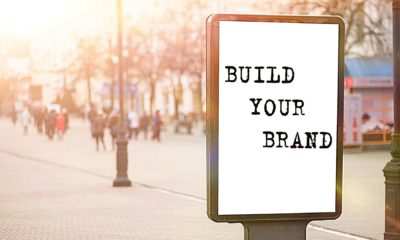 Using PR as a Branding Strategy to Improve Your Reach 5