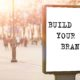 Using PR as a Branding Strategy to Improve Your Reach 6