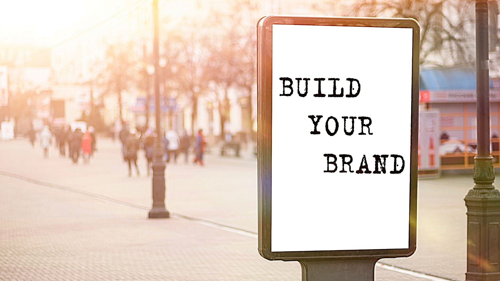 Using PR as a Branding Strategy to Improve Your Reach 1