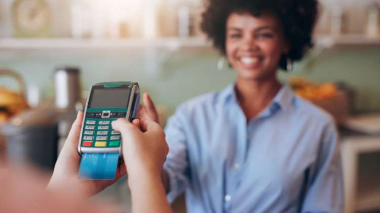 Pay and Go, why seamless checkout is essential for the customer experience 2
