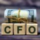 CFOs Prioritise Business Visibility to Rebuild Their Business in a Post-Covid World 4