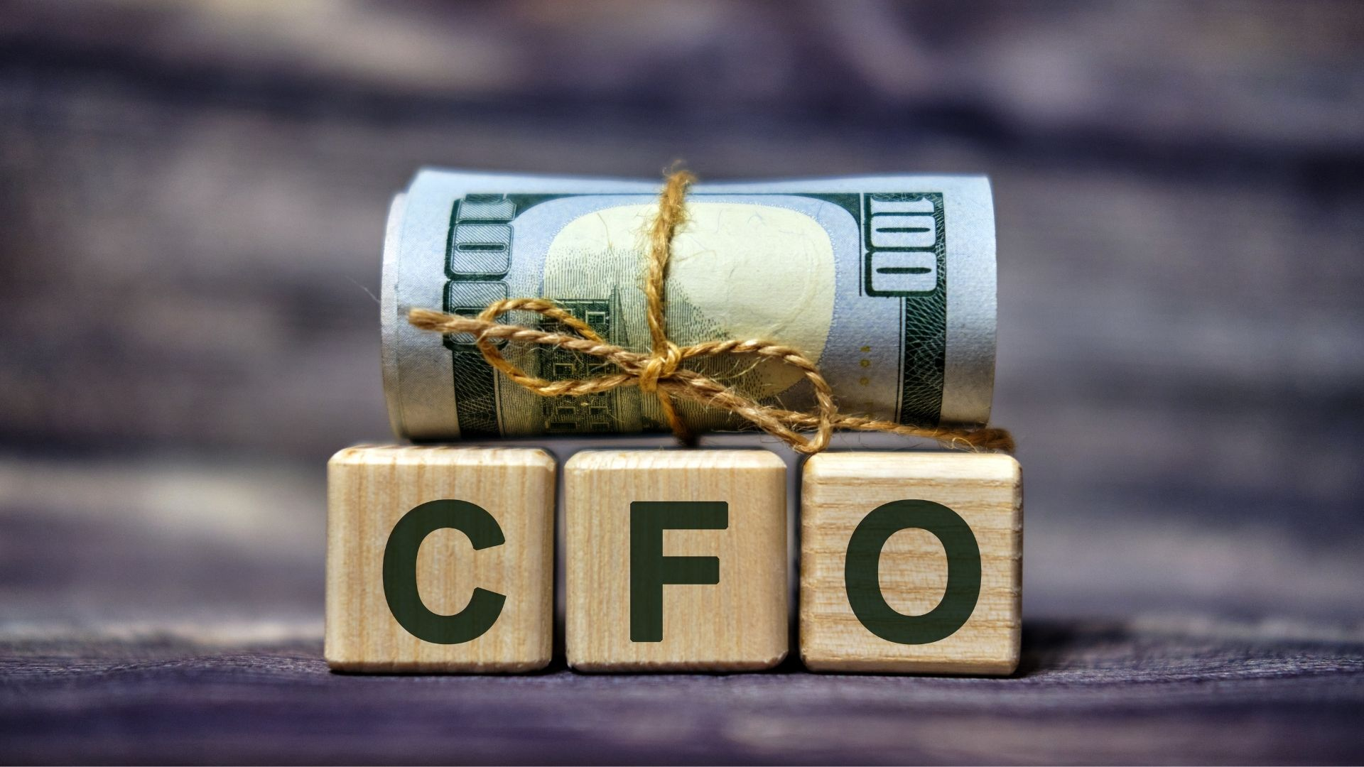 CFOs Prioritise Business Visibility to Rebuild Their Business in a Post-Covid World 1