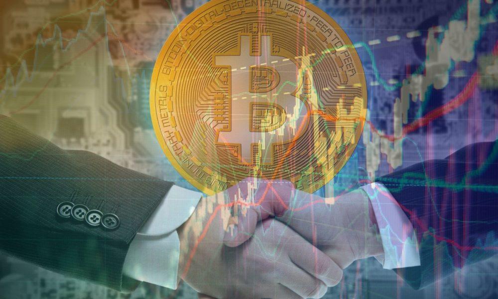 Revitalising the token market 1