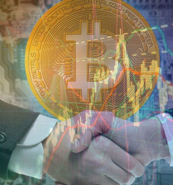Revitalising the token market 2