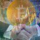 Revitalising the token market 16