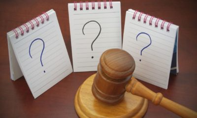 Three key legal questions for UK finance departments 27