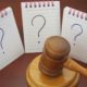 Three key legal questions for UK finance departments 28